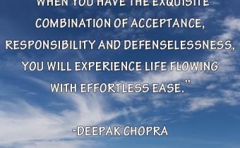 deepakquote_acceptance