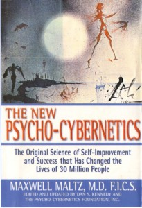 the-new-psycho-cybernetics